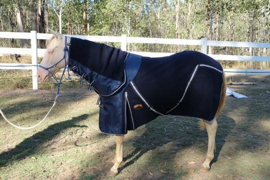 full horse rugs