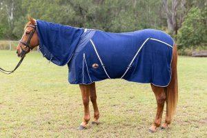 horse rugs, blue horse gear, blue horse rugs