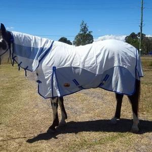 horse rugs qld, horse rugs brisbane, horse rugs gold coast, horse rugs sunshine coast, horse rugs townsville