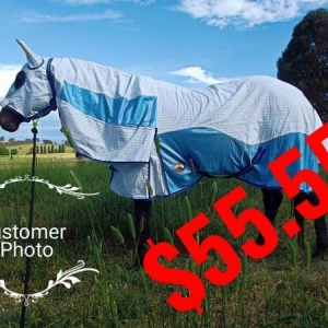 hooded horse rugs, good quality horse rugs
