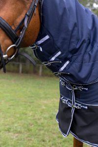 doona combo horse rugs wollongong, doona combo horse rugs sydney,