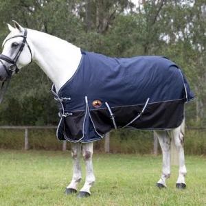 1200 Denier Doona Horse Rug