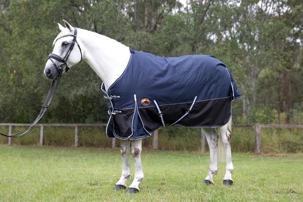 Doona horse rugs