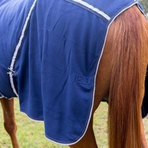 horse rugs wollongong. horse gear wollongong