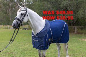 polar fleece horse rugs, fleece horse rugs