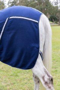 fleece rugs, winter rugs, winter horse rugs