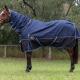 rain horse rugs, rainsheet horse combo rugs