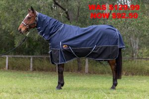 rain horse rugs, waterproof horse rugs,