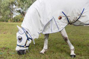 horse rugs, horse gear, horse sheet, horse blanket