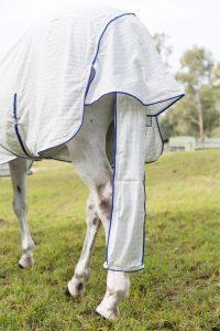 summer horse rugs, summer horse gear