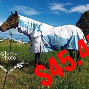 Horse rugs Melboune, horse rugs geelong, horse rugs bendigo