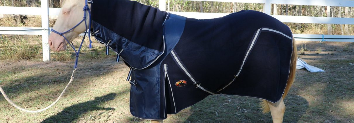 horse rugs online