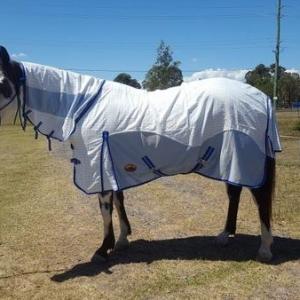 horse rugs, horse gear, horse blanket, horse sheet