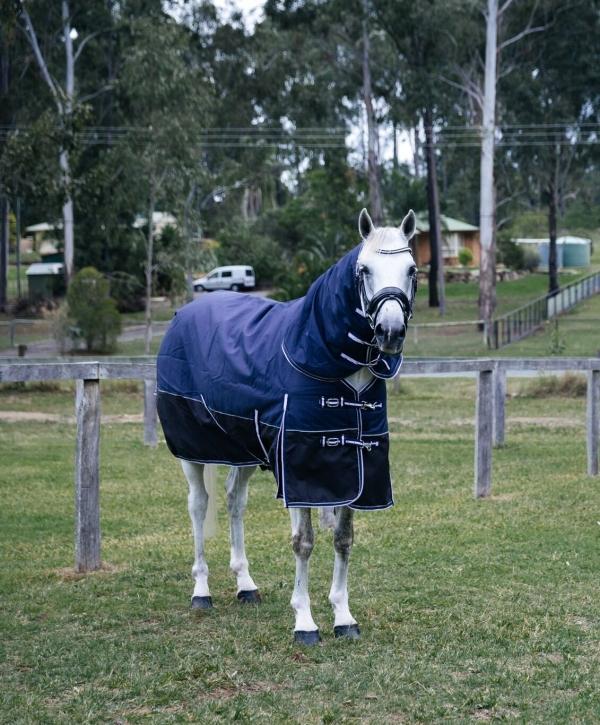 horse rugs, winter horse rugs, summer horse rugs