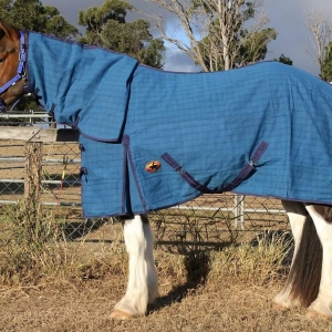 all size horse rugs