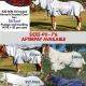 2018 Summer sale horse gear, 2019 horse rugs