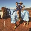 horse rugs, horse gear, cheap horse rugs, cheap horse gear