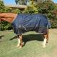 Horse rugs Queensland, Australia Horse rugs