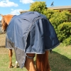Horse rugs queensland